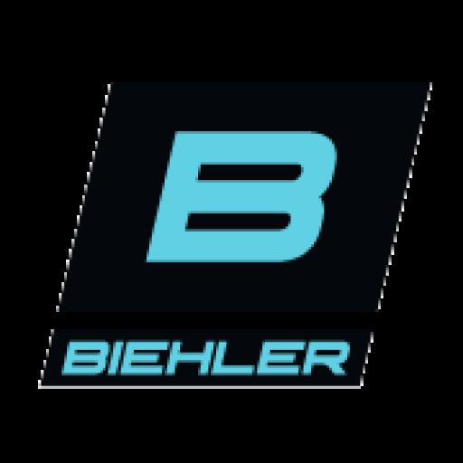 Biehler